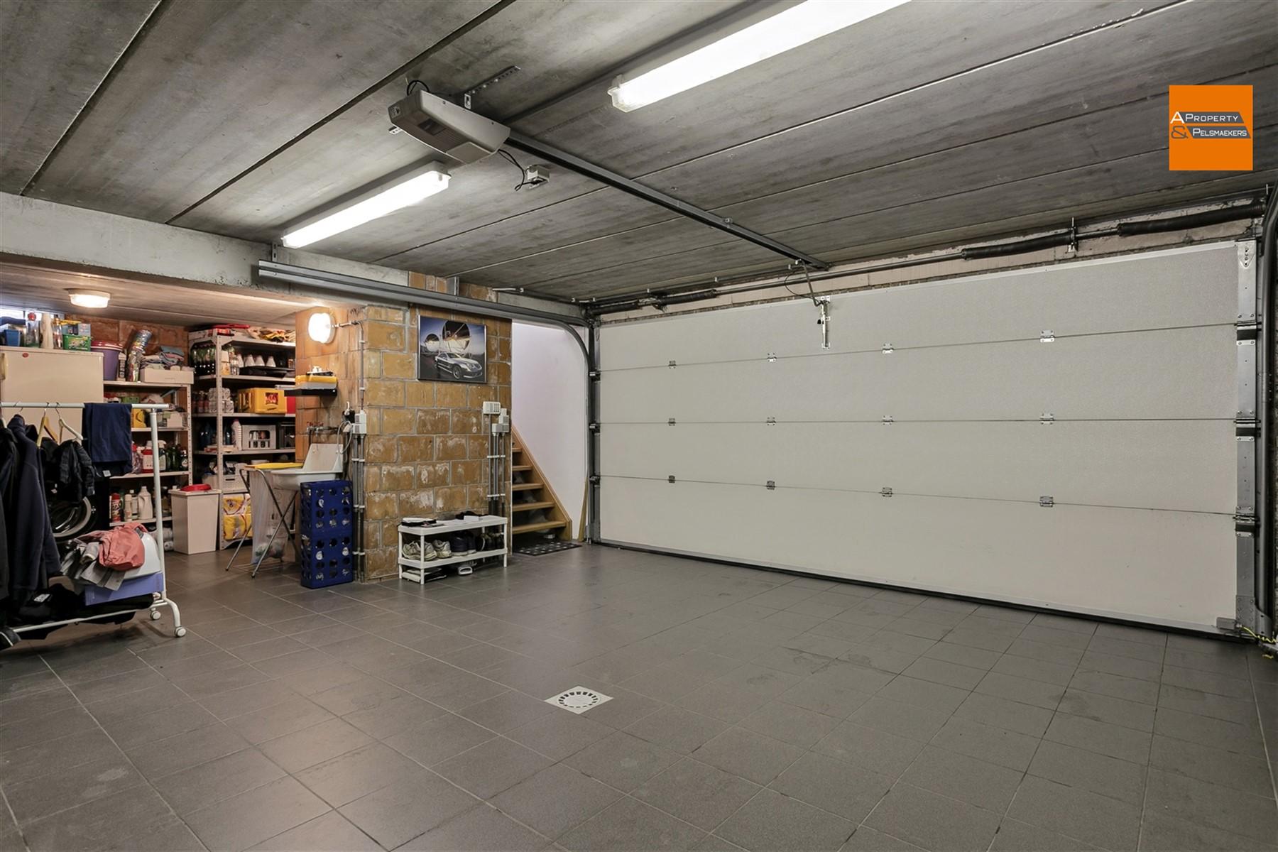 Foto 36 : Huis in 3061 LEEFDAAL (België) - Prijs € 478.000