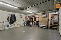 Foto 37 : Huis in 3061 LEEFDAAL (België) - Prijs € 478.000