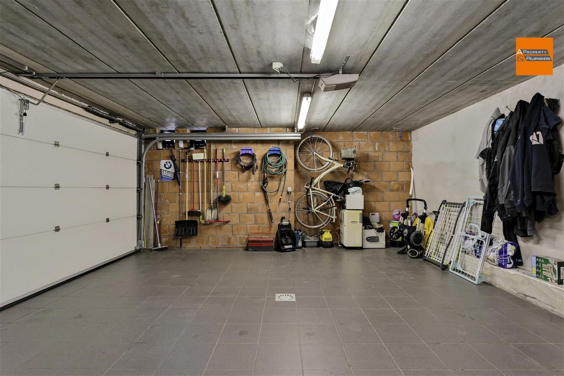 Foto 38 : Huis in 3061 LEEFDAAL (België) - Prijs € 478.000