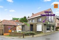 Foto 2 : Huis in 3061 LEEFDAAL (België) - Prijs € 478.000
