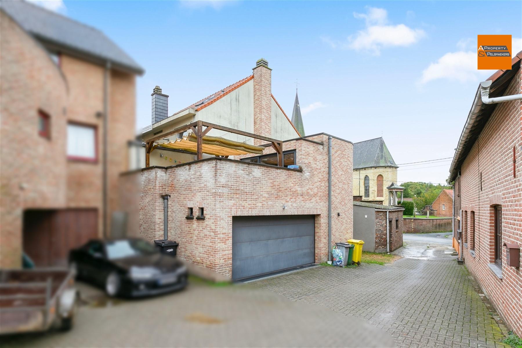 Foto 3 : Huis in 3061 LEEFDAAL (België) - Prijs € 478.000