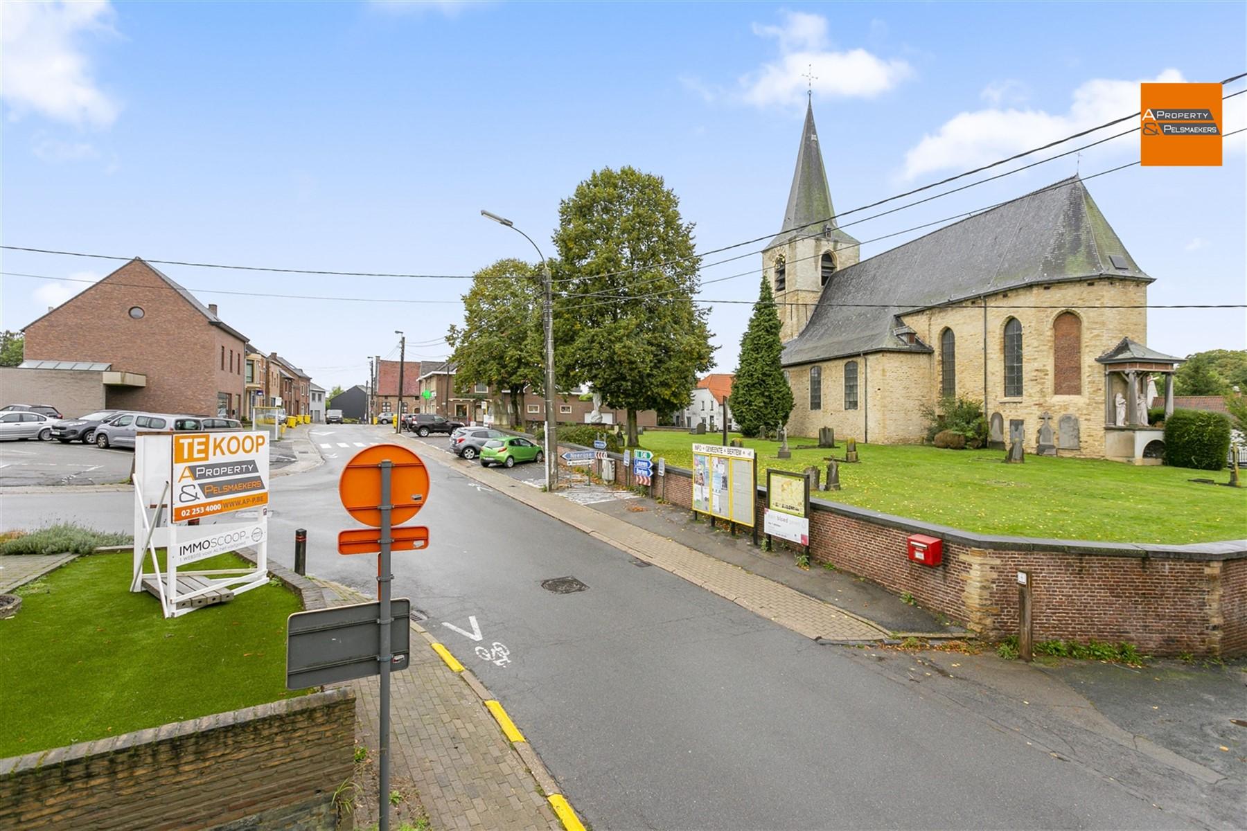 Foto 4 : Huis in 3061 LEEFDAAL (België) - Prijs € 478.000