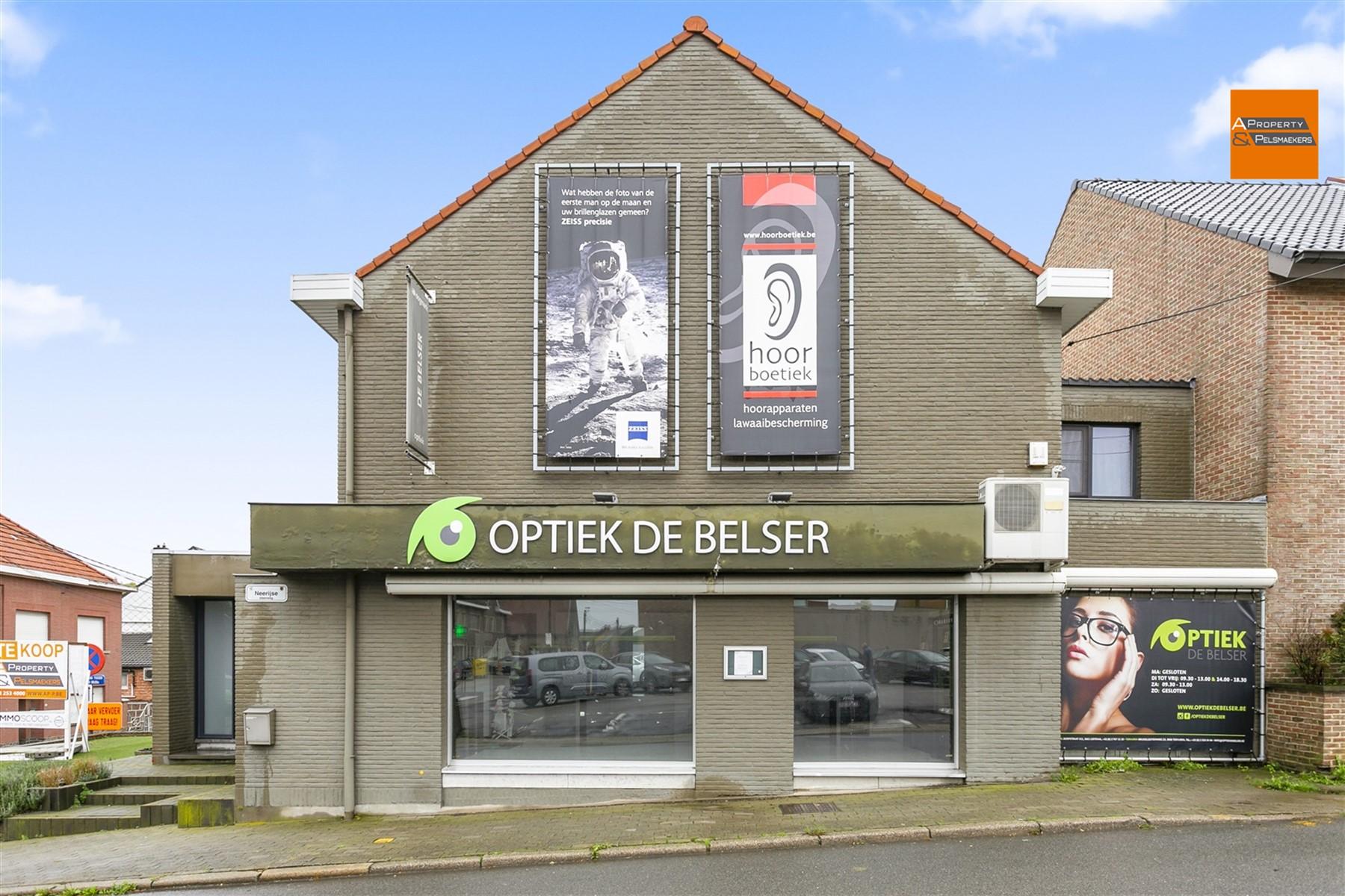 Foto 5 : Huis in 3061 LEEFDAAL (België) - Prijs € 478.000