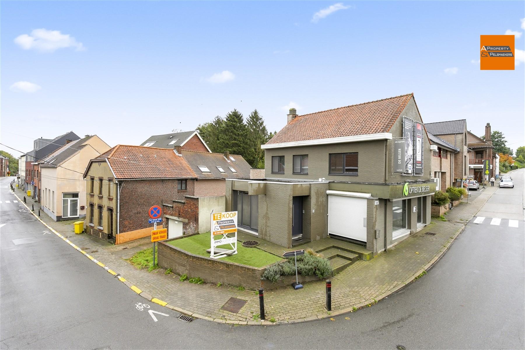 Foto 6 : Huis in 3061 LEEFDAAL (België) - Prijs € 478.000