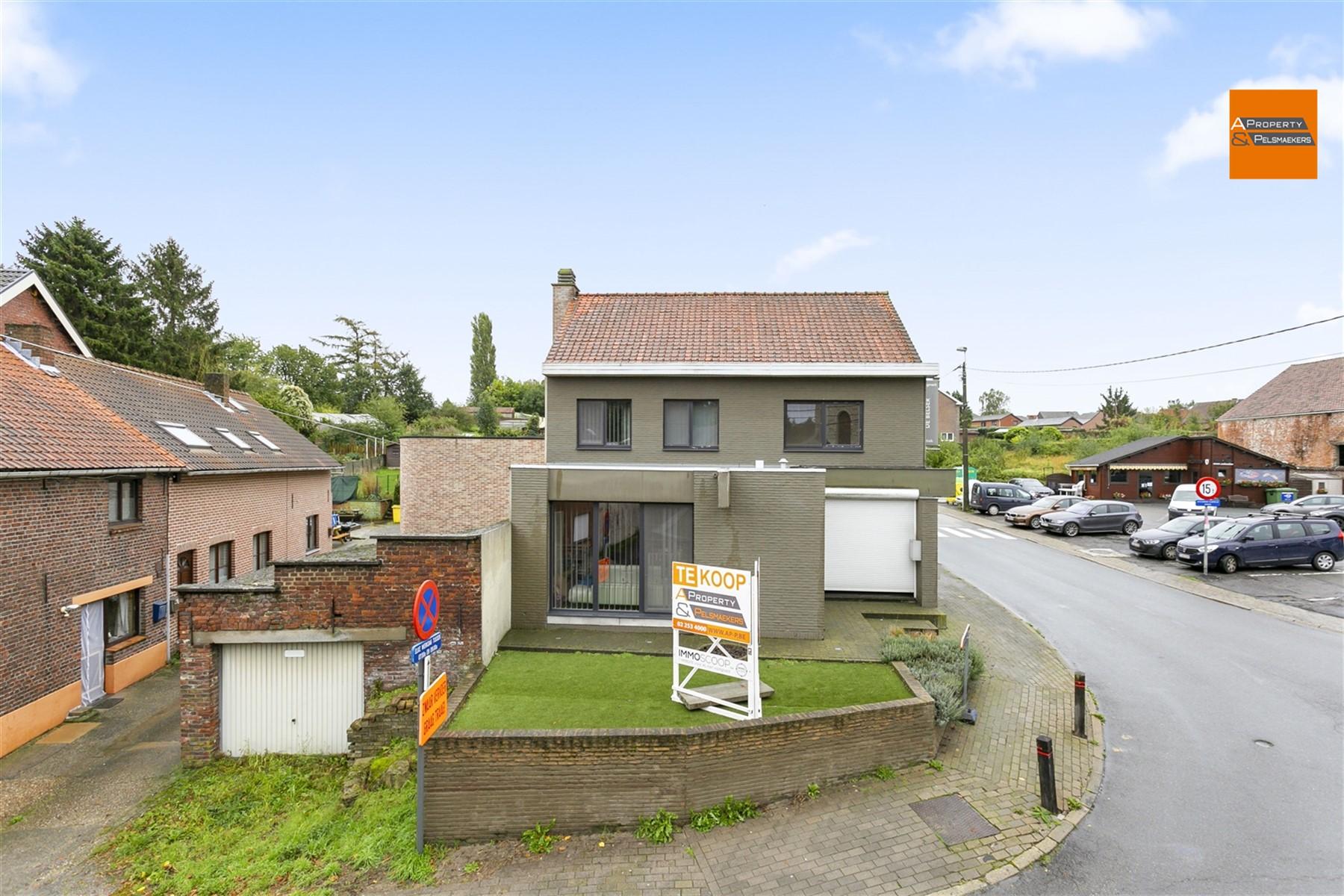 Foto 7 : Huis in 3061 LEEFDAAL (België) - Prijs € 478.000