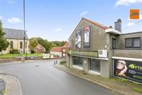 Foto 8 : Huis in 3061 LEEFDAAL (België) - Prijs € 478.000
