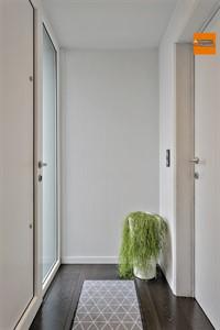 Foto 9 : Huis in 3061 LEEFDAAL (België) - Prijs € 478.000