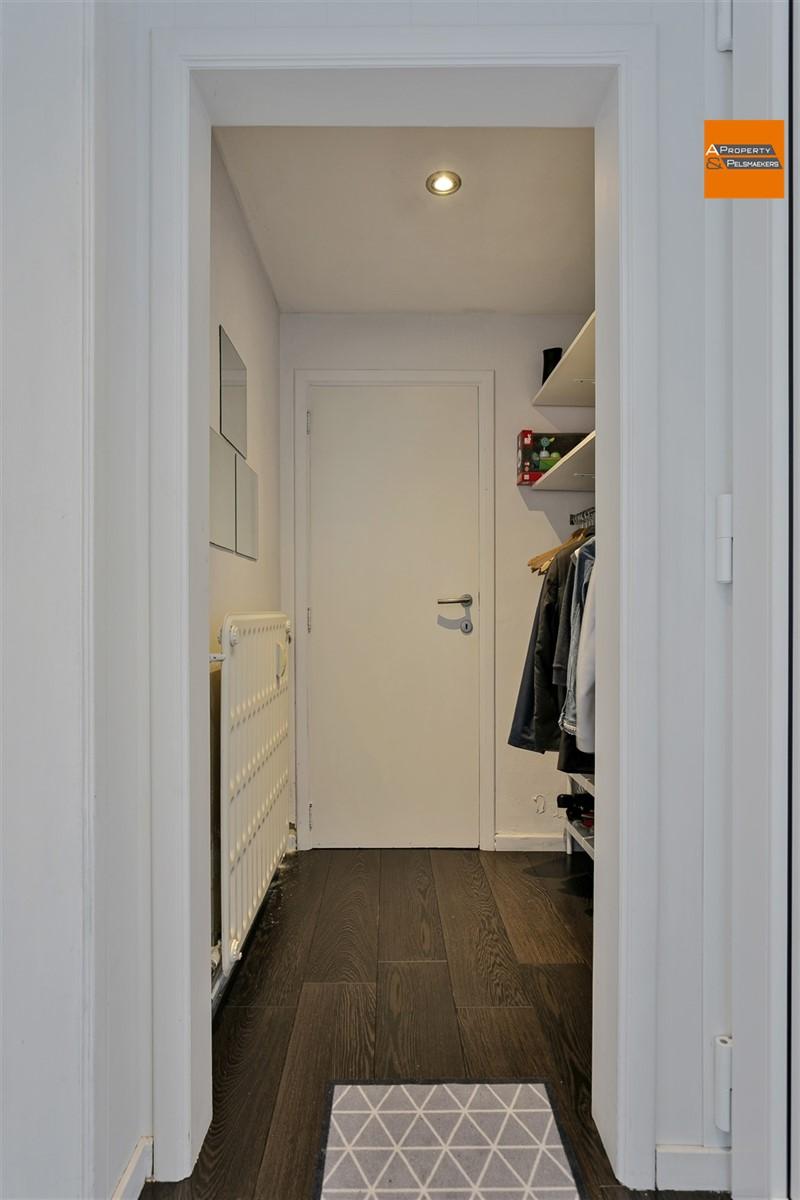 Foto 10 : Huis in 3061 LEEFDAAL (België) - Prijs € 478.000