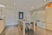 Foto 11 : Huis in 3061 LEEFDAAL (België) - Prijs € 478.000