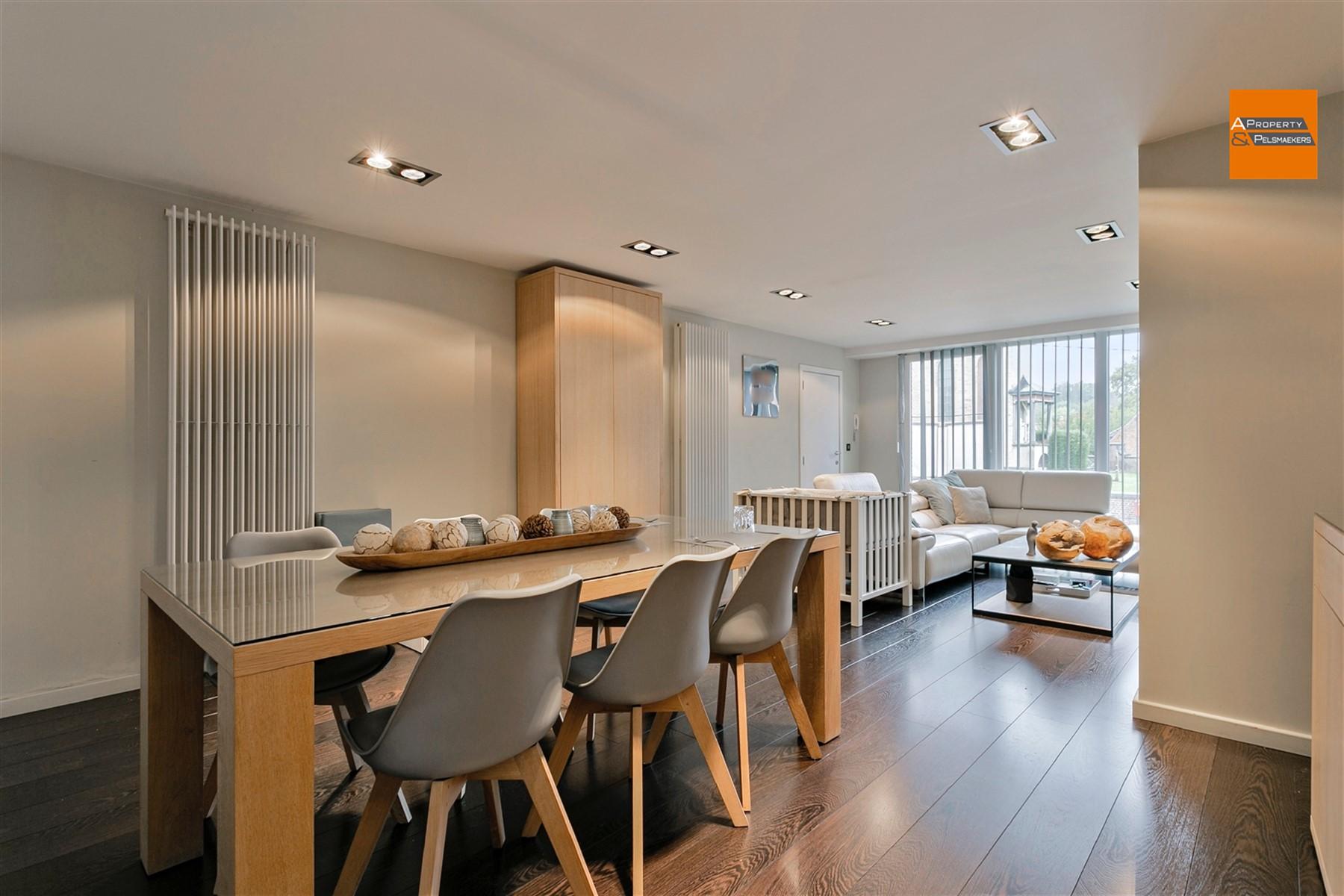 Foto 12 : Huis in 3061 LEEFDAAL (België) - Prijs € 478.000