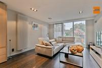 Foto 13 : Huis in 3061 LEEFDAAL (België) - Prijs € 478.000