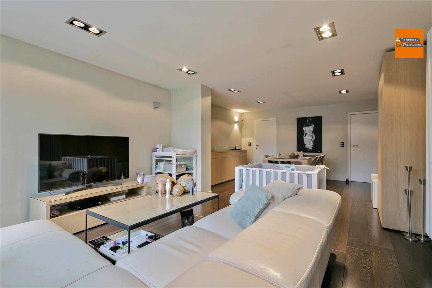 Foto 14 : Huis in 3061 LEEFDAAL (België) - Prijs € 478.000
