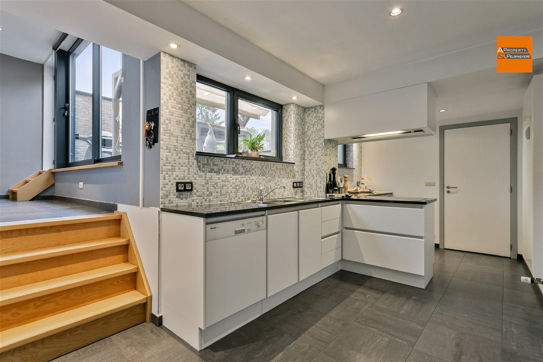Foto 15 : Huis in 3061 LEEFDAAL (België) - Prijs € 478.000