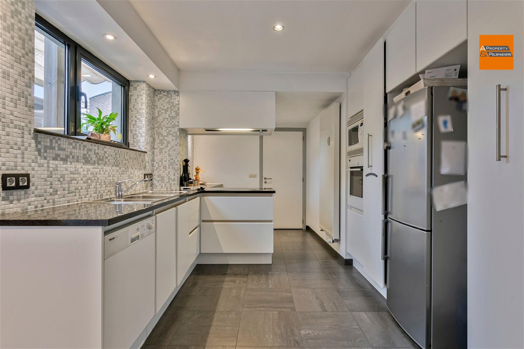 Foto 16 : Huis in 3061 LEEFDAAL (België) - Prijs € 478.000