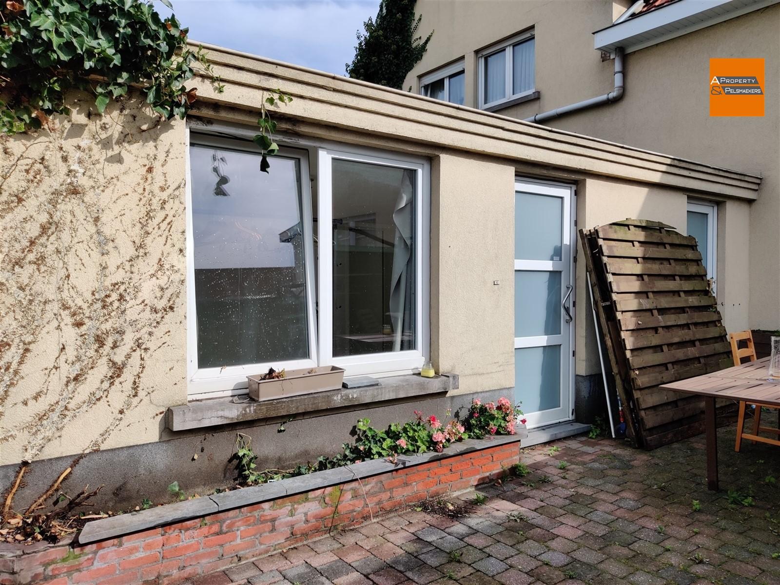 Foto 1 : Appartement in 3071 ERPS-KWERPS (België) - Prijs € 750