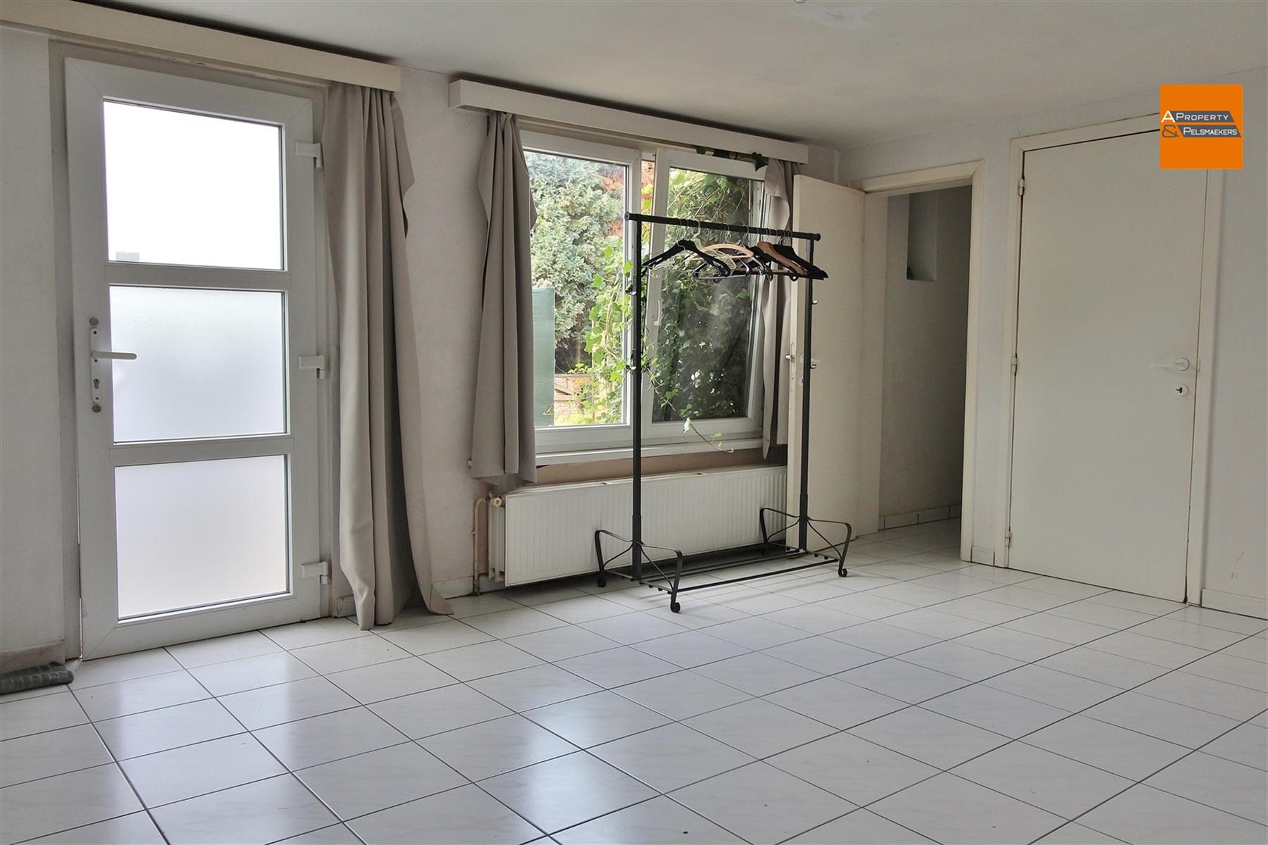 Foto 3 : Appartement in 3071 ERPS-KWERPS (België) - Prijs € 750