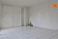 Foto 4 : Appartement in 3071 ERPS-KWERPS (België) - Prijs € 750