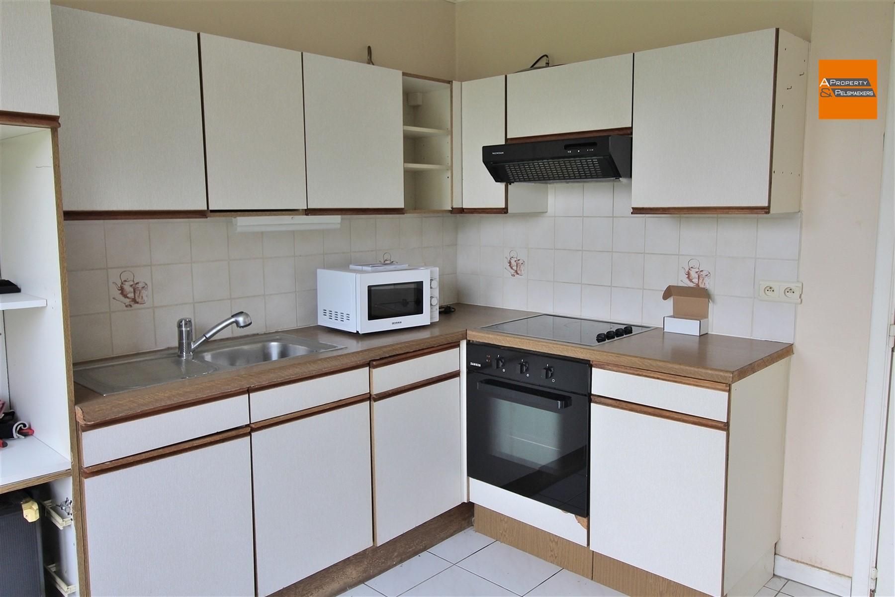 Foto 5 : Appartement in 3071 ERPS-KWERPS (België) - Prijs € 750