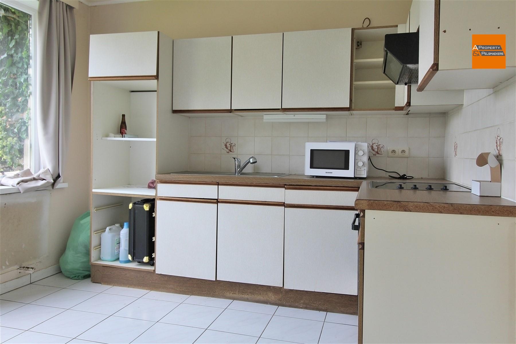 Foto 6 : Appartement in 3071 ERPS-KWERPS (België) - Prijs € 750