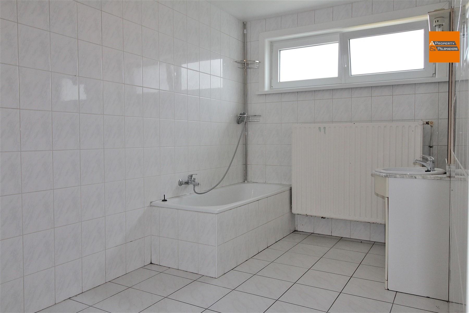 Foto 7 : Appartement in 3071 ERPS-KWERPS (België) - Prijs € 750