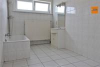 Foto 8 : Appartement in 3071 ERPS-KWERPS (België) - Prijs € 750