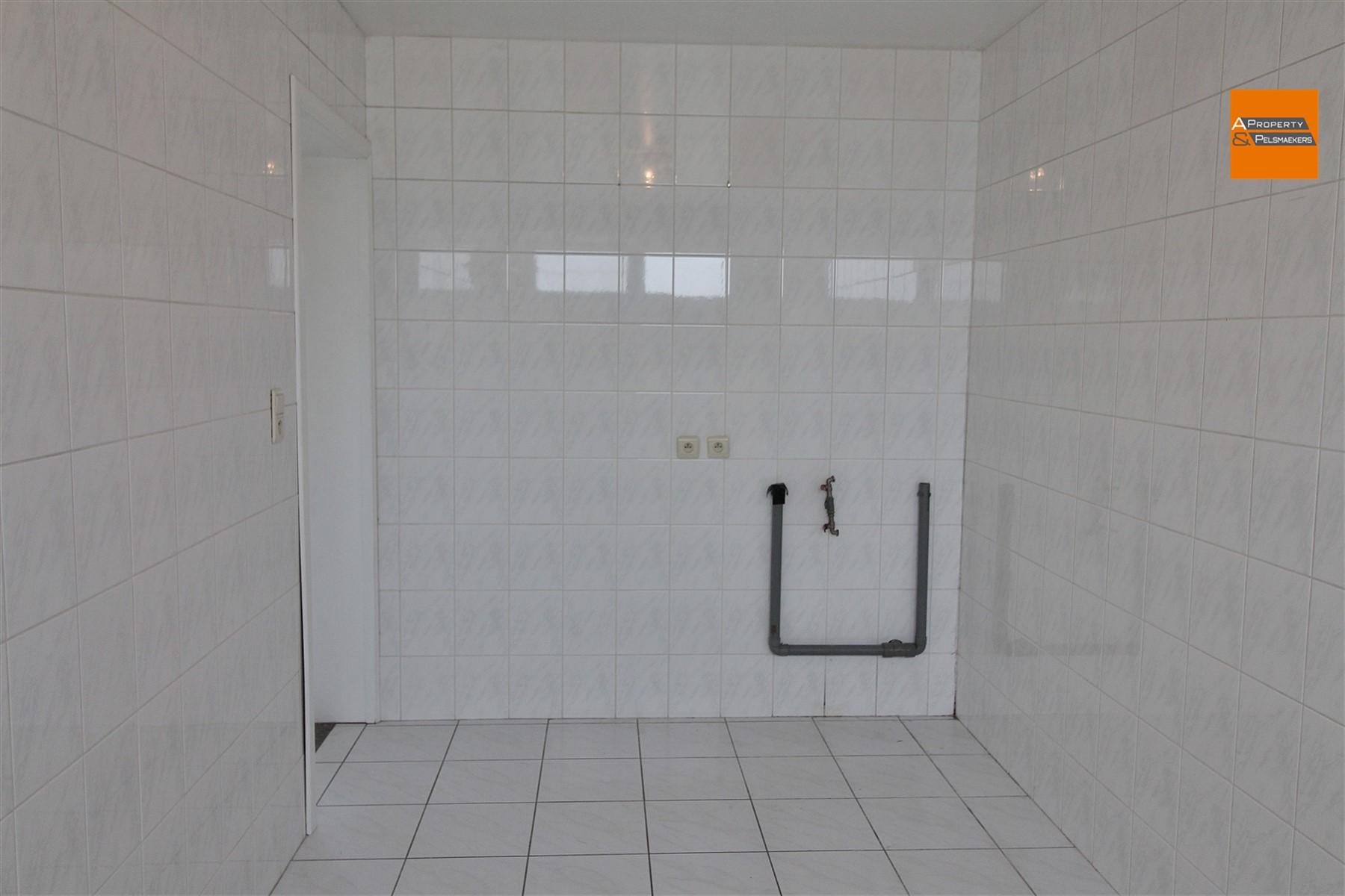 Foto 9 : Appartement in 3071 ERPS-KWERPS (België) - Prijs € 750
