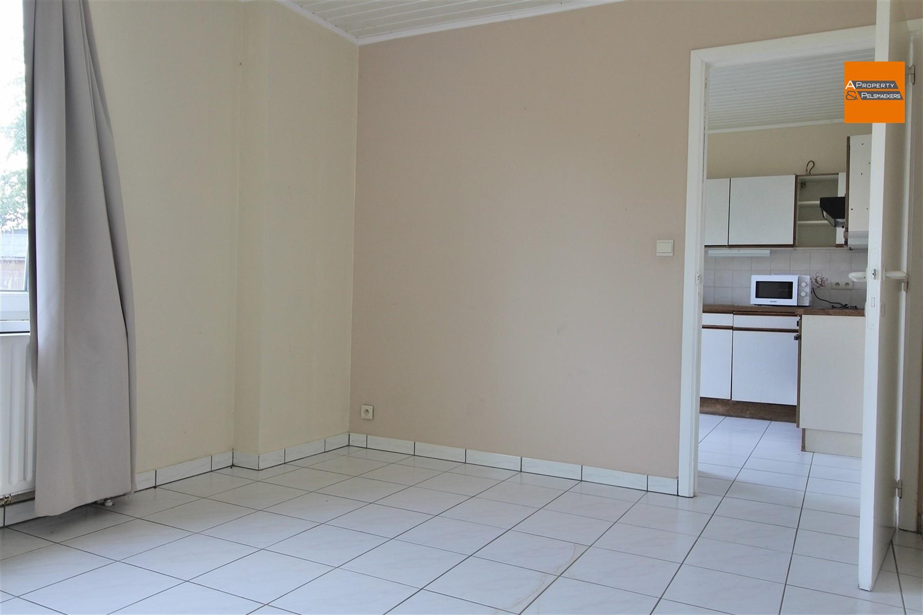 Foto 10 : Appartement in 3071 ERPS-KWERPS (België) - Prijs € 750