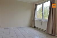Foto 11 : Appartement in 3071 ERPS-KWERPS (België) - Prijs € 750