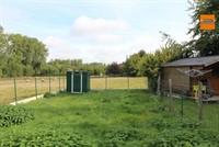 Foto 12 : Appartement in 3071 ERPS-KWERPS (België) - Prijs € 750