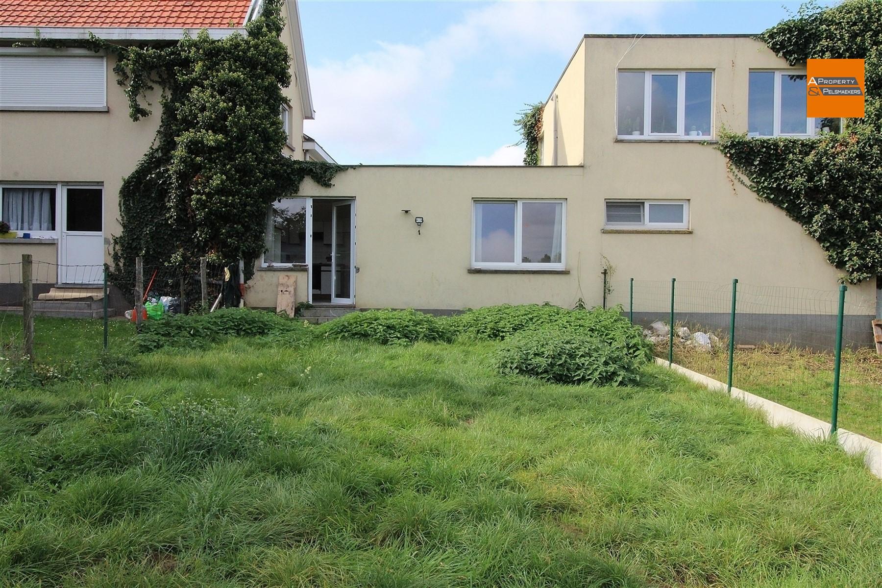 Foto 13 : Appartement in 3071 ERPS-KWERPS (België) - Prijs € 750