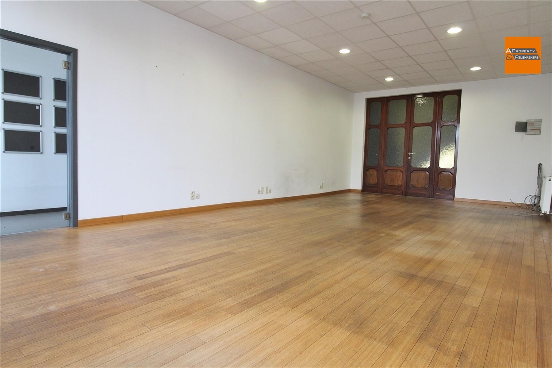 Image 1 : Office à 1930 ZAVENTEM (Belgique) - Prix 950 €