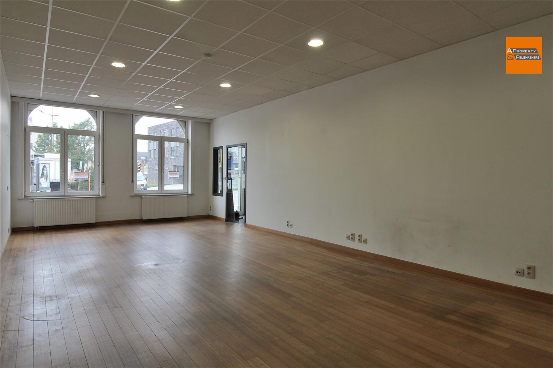 Image 2 : Office à 1930 ZAVENTEM (Belgique) - Prix 950 €