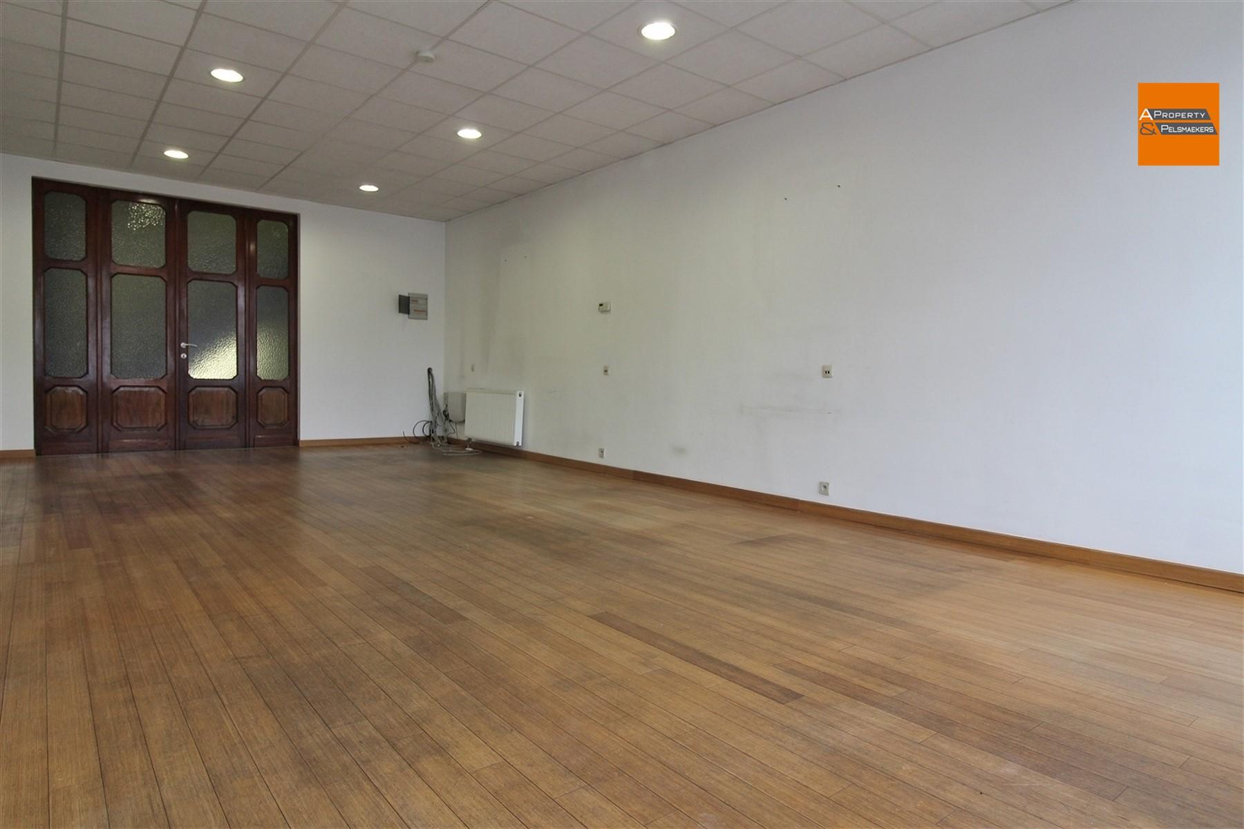 Image 3 : Office à 1930 ZAVENTEM (Belgique) - Prix 950 €