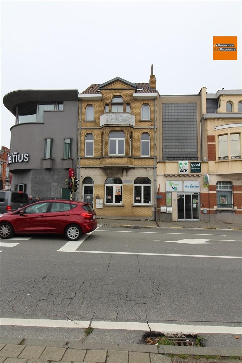 Image 6 : Office à 1930 ZAVENTEM (Belgique) - Prix 950 €