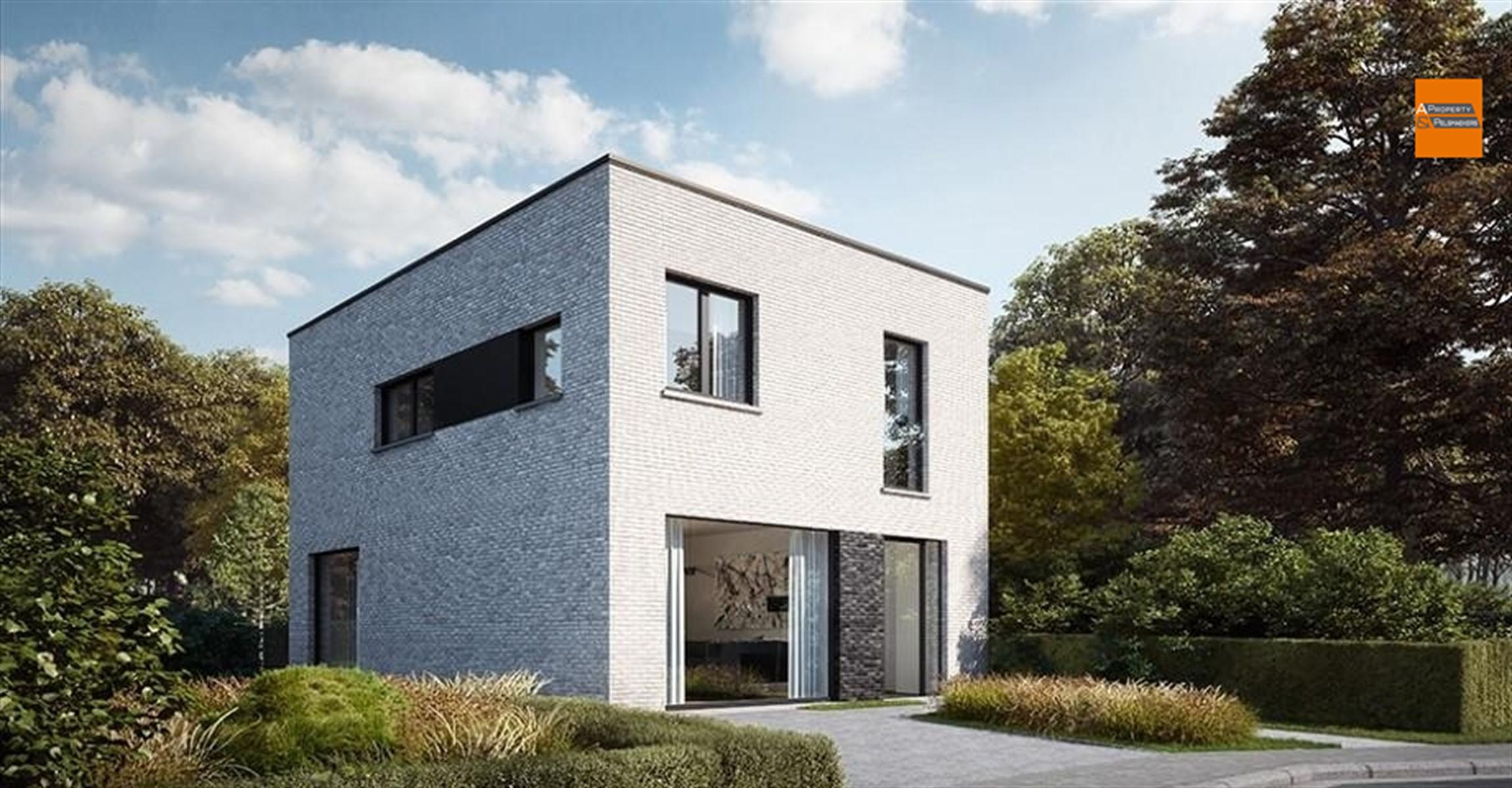Image 1 : Maison à 3080 DUISBURG (Belgique) - Prix 420.700 €