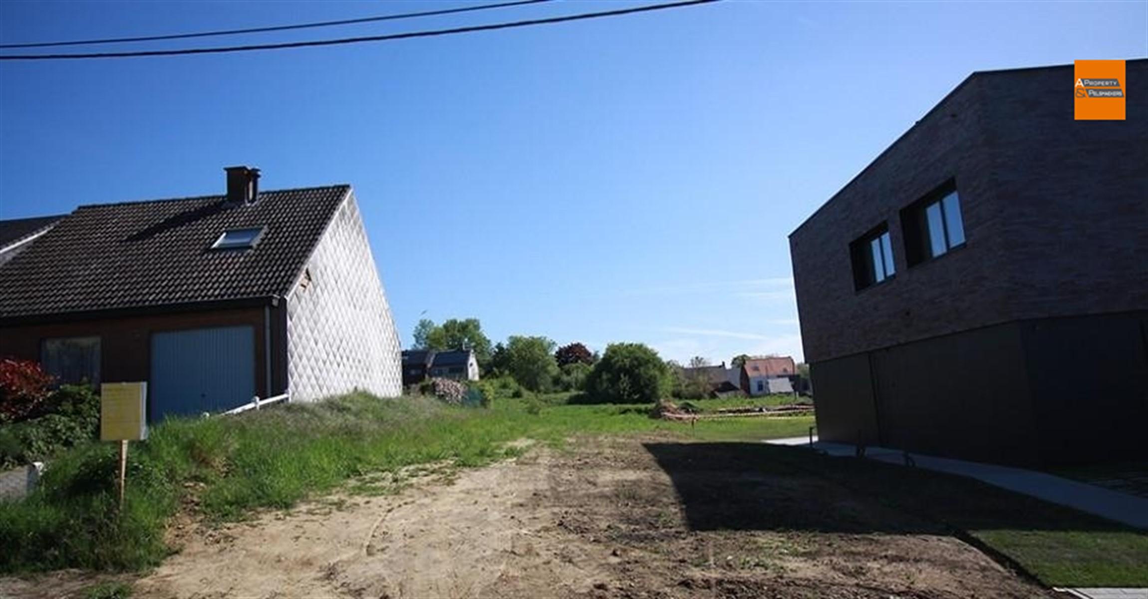 Image 2 : Maison à 3080 DUISBURG (Belgique) - Prix 420.700 €