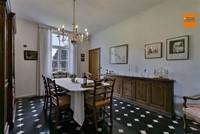 Image 7 : Exceptional property IN 3060 BERTEM (Belgium) - Price 750.000 €