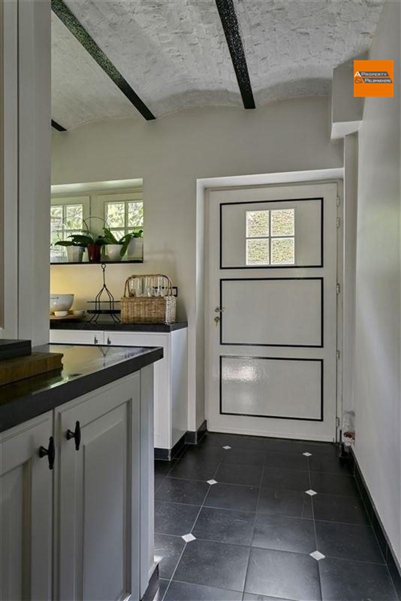 Image 8 : Exceptional property IN 3060 BERTEM (Belgium) - Price 750.000 €