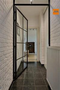 Image 10 : Exceptional property IN 3060 BERTEM (Belgium) - Price 750.000 €