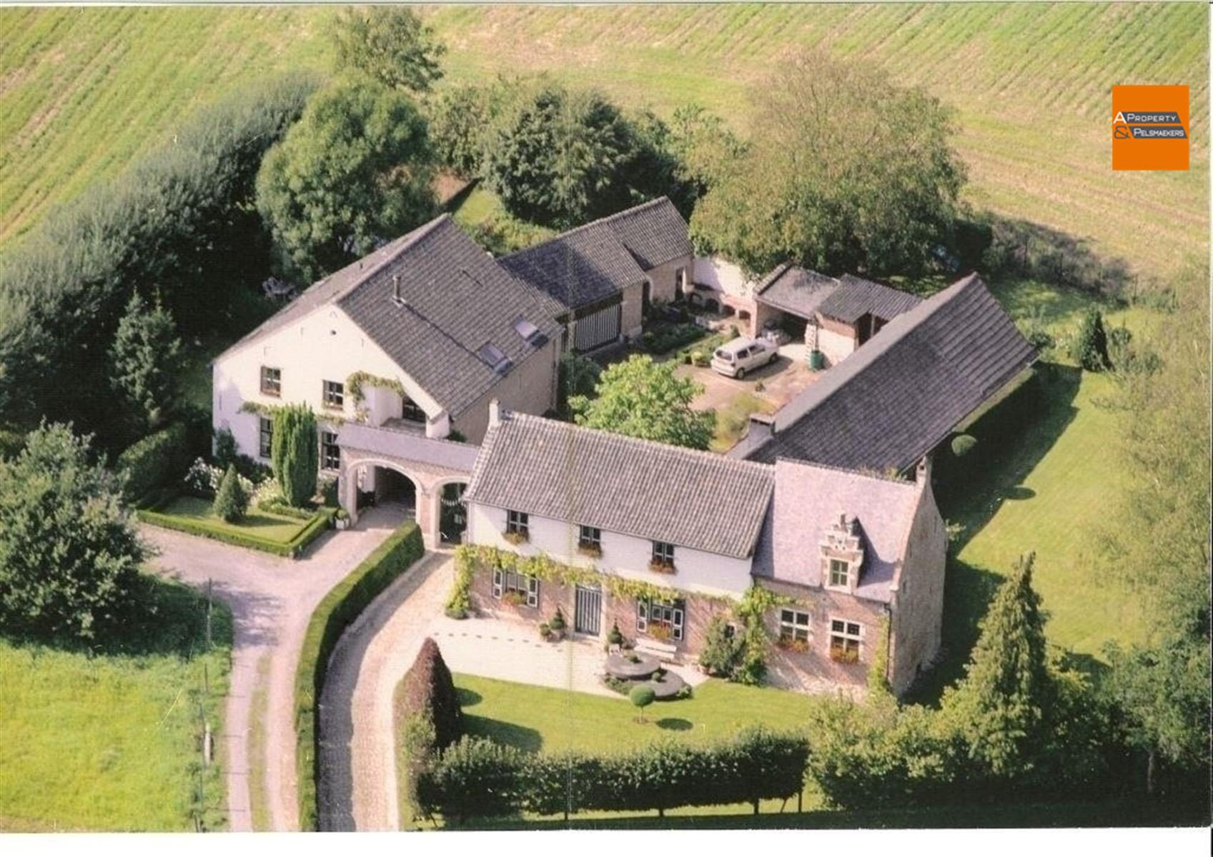Image 15 : Exceptional property IN 3060 BERTEM (Belgium) - Price 750.000 €