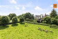 Image 16 : Exceptional property IN 3060 BERTEM (Belgium) - Price 750.000 €