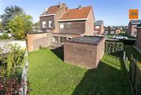 Image 17 : House IN 1930 NOSSEGEM (Belgium) - Price 315.000 €