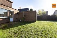 Image 18 : House IN 1930 NOSSEGEM (Belgium) - Price 315.000 €