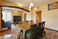 Image 20 : House IN 1930 NOSSEGEM (Belgium) - Price 315.000 €