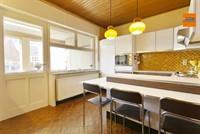 Image 21 : House IN 1930 NOSSEGEM (Belgium) - Price 315.000 €