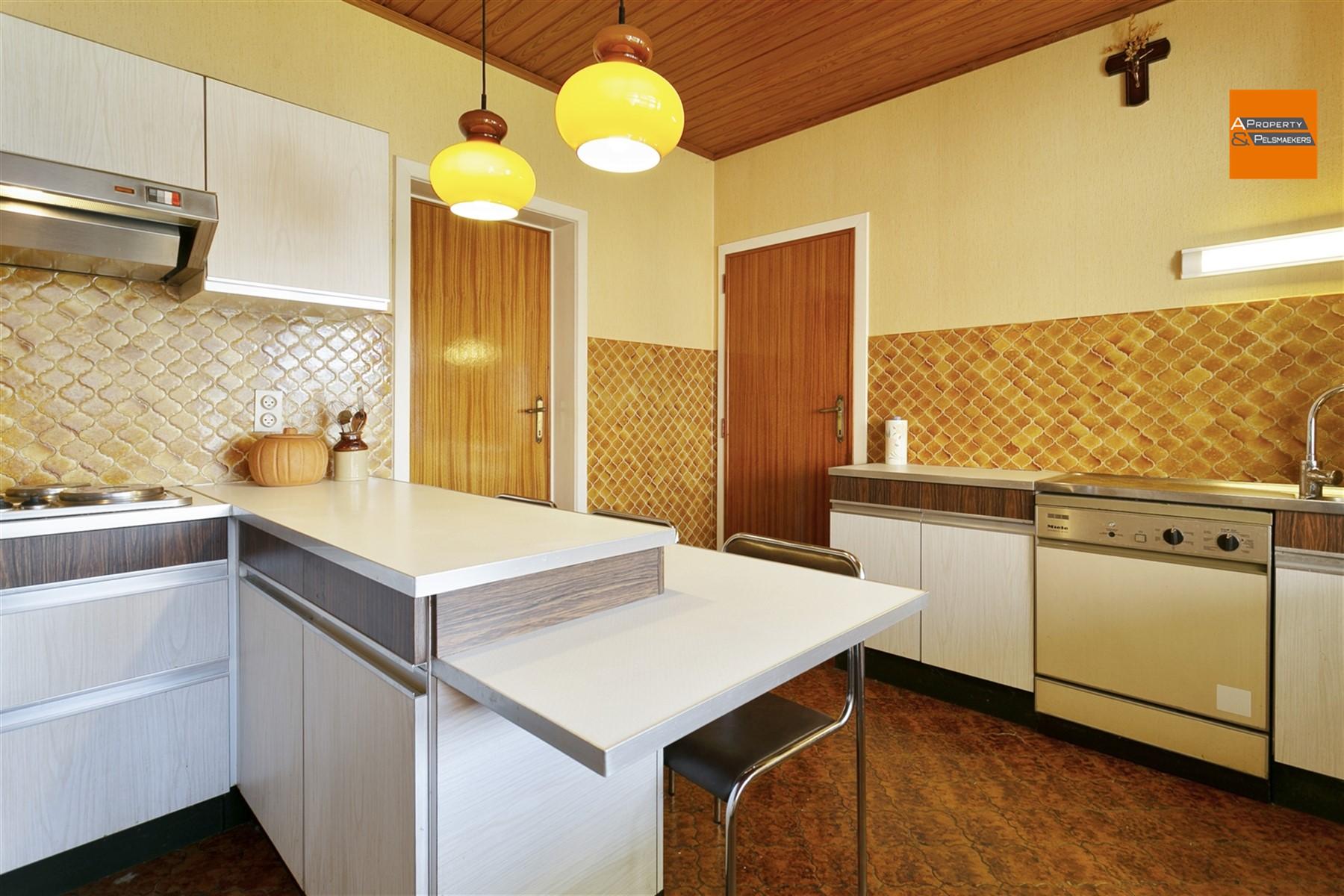 Image 22 : House IN 1930 NOSSEGEM (Belgium) - Price 315.000 €