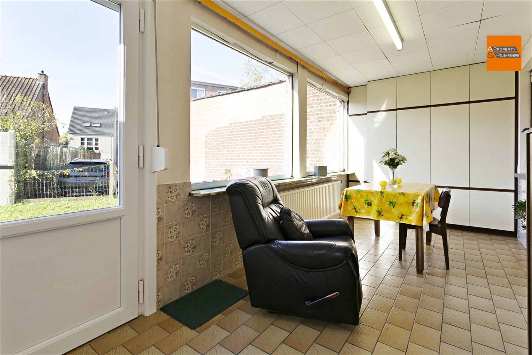 Image 24 : House IN 1930 NOSSEGEM (Belgium) - Price 315.000 €