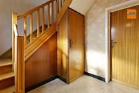 Image 25 : House IN 1930 NOSSEGEM (Belgium) - Price 315.000 €