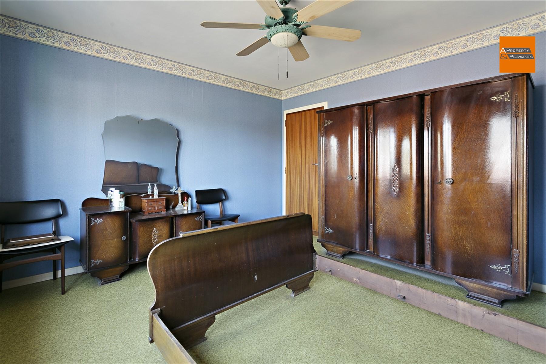 Image 26 : House IN 1930 NOSSEGEM (Belgium) - Price 315.000 €
