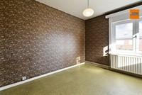 Image 27 : House IN 1930 NOSSEGEM (Belgium) - Price 315.000 €